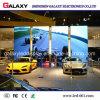 Farbenreicher Miete LED-Innenbildschirm für Konzert mit leichtem Panel P2.98/P3.91/P4.81/P5.95