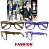 Dos frames populares dos Eyeglasses de Eyewear da forma frame de espetáculo novo do estilo