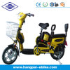 250W Battery Electric Bicycle (HP-630)