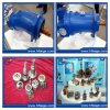 Crane, Excavator, Winch Application를 위한 Rexroth Piston Pump
