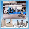 Máquina de papel del tubo/tubo de papel que hace la máquina