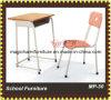 학생 테이블, 학생 테이블 의자, 학교 테이블 의자 (MP-30)