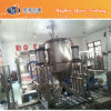 200ml/250ml Plastic Cup Water Filling Line