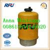 Filtro da combustibile dei ricambi auto per il trattore a cingoli (138-3100)