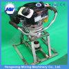 ガソリンコアサンプルの掘削装置機械