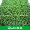 Tennis-Gras mit Abnutzung beständigem PET Garn