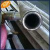 Le fil d'acier de SAE100 R9a s'est développé en spirales le tuyau en caoutchouc