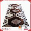極度の柔らかい毛羽織りのコレクションの居間領域のカーペット
