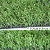 스포츠 분야 (JDS S)를 위한 PE S 모양 털실 50mm 합성 물질 잔디