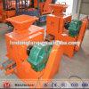 Kohle 2015 Fine Briquette Press Machine/Coal Briquette Ball Press Machine mit Low Cost