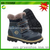 Plus nouveau Wholesale Cheap Kids Snow Boots pour Boy