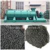 Novo tipo máquina de granulagem do fertilizante orgânico