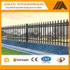 Alibaba Supplier Cast Iron FencesおよびGates