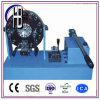 P20HP 1/4  boyau à 2  machine sertissante de boyau manuel jusqu'2 au