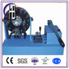 P20HP 1/4  boyau à 2  machine sertissante de boyau manuel jusqu'2 au  avec le grand escompte
