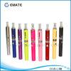 Kundengebundene Evod Bcc Zigarette des Vaporizer-E, Ecig, elektronische Zigarette (EVOD)