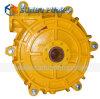 Alto Pesado-deber Centrifugal Slurry Pump de Head para Mineral Processing y Mining Water