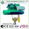 Elektrische Tonnen des Hebevorrichtung-Kran-2 (MD-Modell)