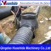 Теплоусаживающ втулка для покрытия сварки распорки стальной трубы 3PE