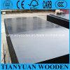 painel Shuttering barato da madeira compensada de 18mm China