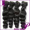 Оптовые бразильские свободные волосы выдвижения волос волны 5A (GP-BRLW-G12318)