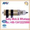 Separator de van uitstekende kwaliteit 1000fg van het Water van de Diesel Brandstof van de Filter voor Motor Racor