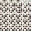 内部のCrystal Glass MosaicおよびMarble Mosaic (M815029)