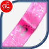 Cheap Wholesale 100% Polyester Solid Ribbon
