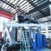 Machine de moulage complètement automatique de soufflage de corps creux de réservoir d'eau de HDPE