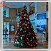 Dekorativer künstlicher Innenweihnachtsbaum der neuen Auslegung-2014