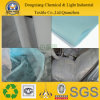 PP Nonwoven Fabric para Car y Auto Upholstery