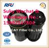 Iveco (2996416, 504213799, 504213801)를 위한 2996416의 기름 필터 원자 자동차 부속