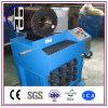 Usine directement plus de machine sertissante à haut rendement de tuyaux d'air de diamètre de boyau