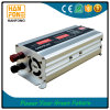 инвертор силы фабрики 12V 220V с франтовской индикацией транзистора цифров