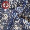 Mousseline de soie imprimée (HY-CHIF0044)