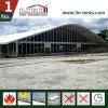 40m Big Arch Top Tent pour Event Center au Nigéria