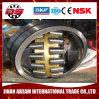 Rodamiento de rodillos esférico de la fábrica 24096 de China