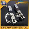 Promoção chave Keychain dos acessórios com logotipo (KKR-028)