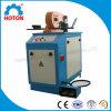 Machine van de Ambacht van het metaal de Hydraulische Scherende (jgyq-25)
