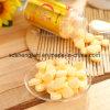 도매 GMP에 의하여 증명되는 OEM 자연적인 비타민 C 씹을 수 있는 정제