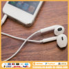 Earpods voor iPhone 6plus met Mic en Ver