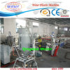 2100mm Transparent pp. PET-PC Hollow Grid Sheet Extrusion Line für Packaging