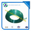 PVC Coated Wire (Highqualityおよび工場manafacturer)