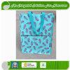 Прокатанный Non-Woven мешок ткани (Sungod11-11)