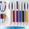 Twist variopinto Ballpoint Pen con Black Clip