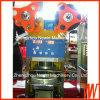Billig voll automatische Plastikcup-Dichtungs-Maschine