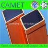 Kristallisator Copper Tubes voor CCM