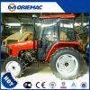 Heißer Verkauf Lutong 90HP 2WD Rad-Art Bauernhof-Traktor Lt900