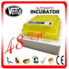 Meilleur Price Highquality Chicken Incubator à vendre/Chicken Incubator pour Sale/Low Price Chicken/Automatic Chicken Incubator