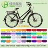 700cc New Design Electric Bicycle para Man (JB-TDB02)